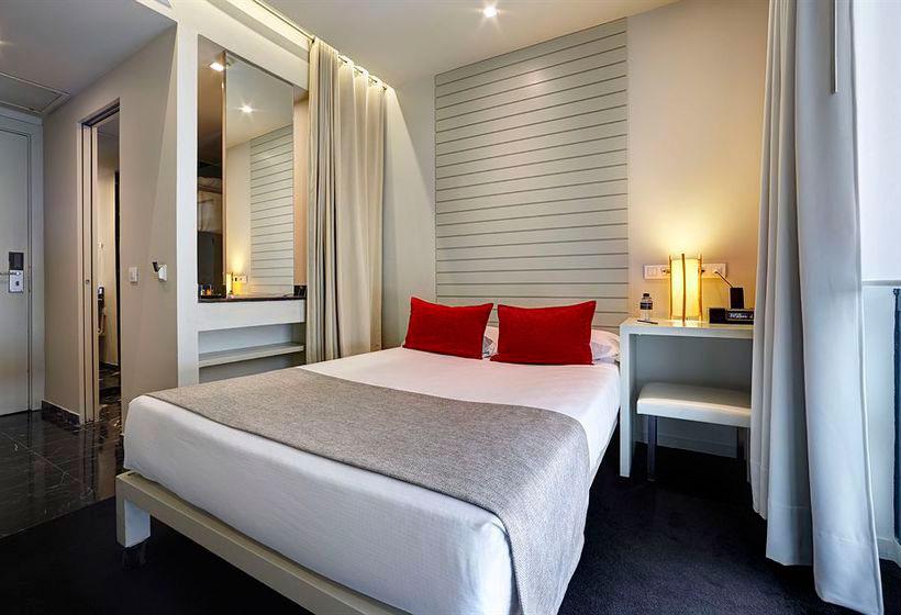 hotel-miro_02