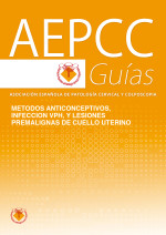 AEPCC-revista09_anticonceptivos