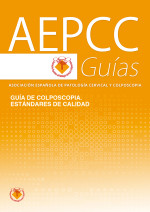 AEPCC-revista10_colposcopia